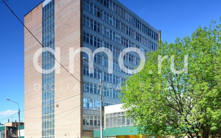 Снять офис в городе Москва Часовая улица аренда офиса волгоградский просп